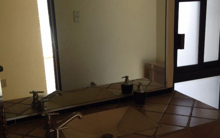 Foto de casa en condominio en renta en, toriello guerra, tlalpan, df, 1949082 no 09