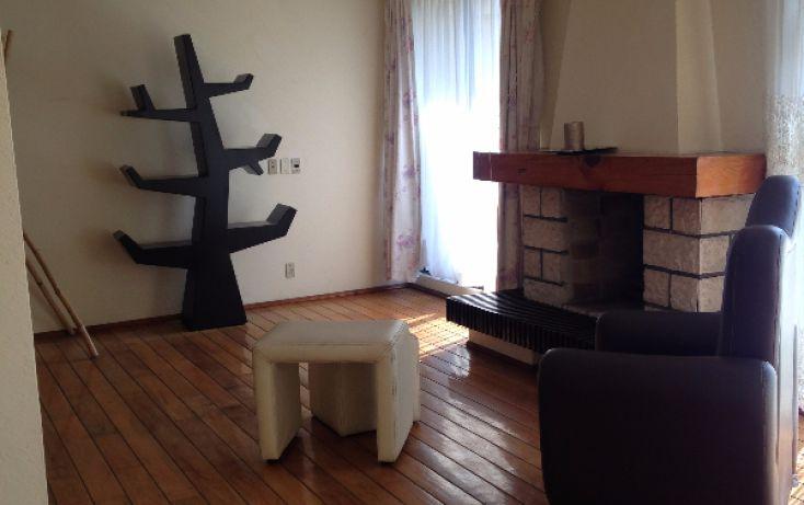 Foto de casa en condominio en renta en, toriello guerra, tlalpan, df, 1949082 no 14