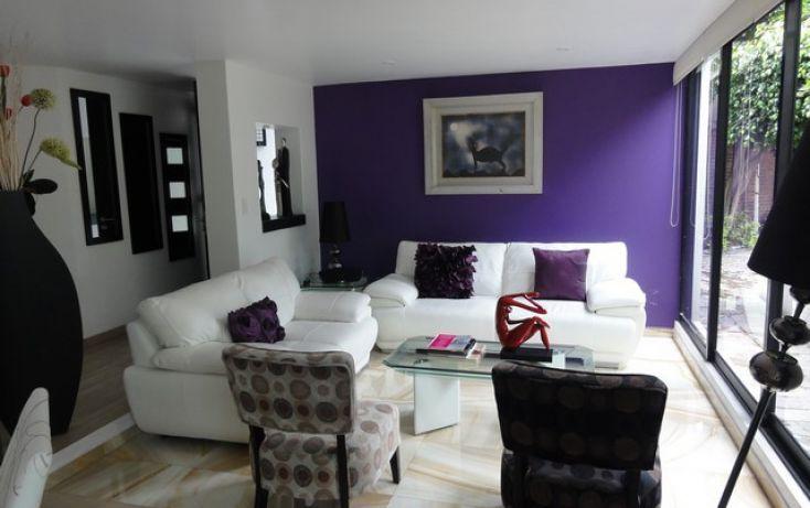 Foto de casa en venta en, toriello guerra, tlalpan, df, 2020669 no 02