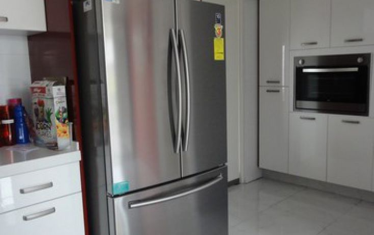 Foto de casa en venta en, toriello guerra, tlalpan, df, 2020669 no 08