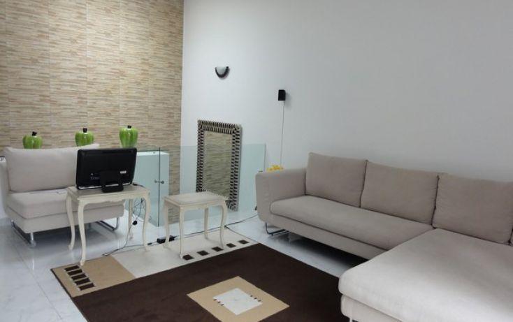 Foto de casa en venta en, toriello guerra, tlalpan, df, 2020669 no 11