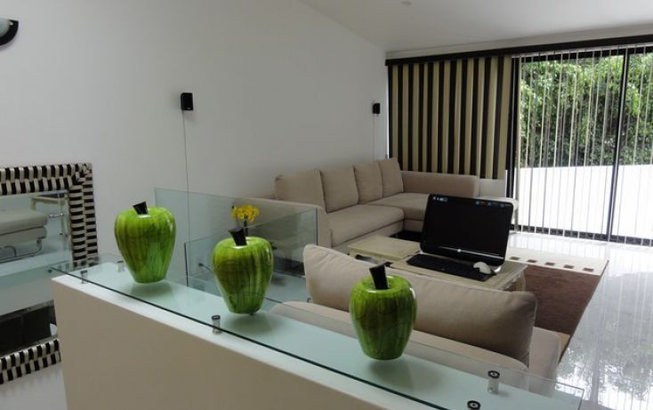 Foto de casa en venta en, toriello guerra, tlalpan, df, 2020669 no 13
