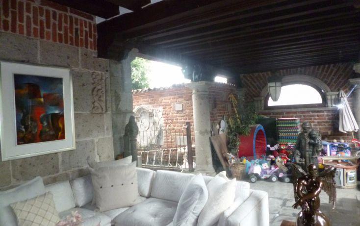 Foto de casa en venta en, toriello guerra, tlalpan, df, 2022051 no 13