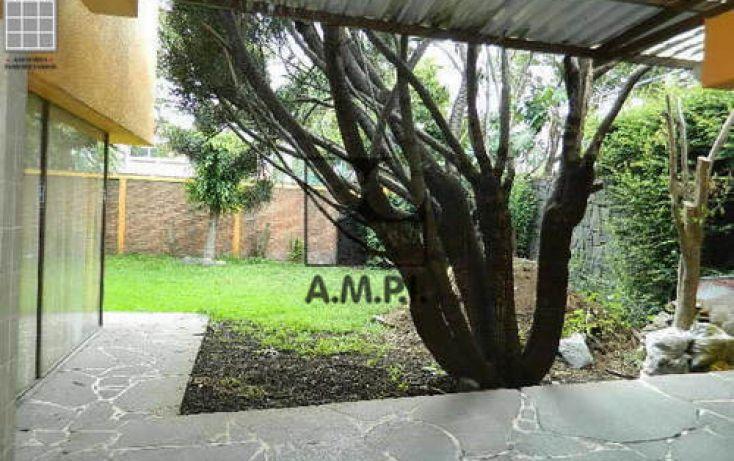 Foto de casa en renta en, toriello guerra, tlalpan, df, 2024747 no 03