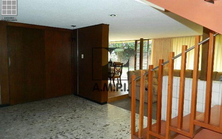 Foto de casa en renta en, toriello guerra, tlalpan, df, 2024747 no 04