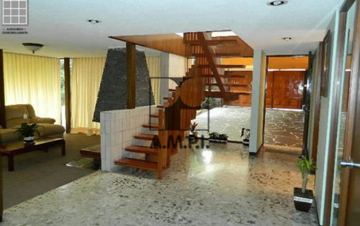 Foto de casa en renta en, toriello guerra, tlalpan, df, 2024747 no 05