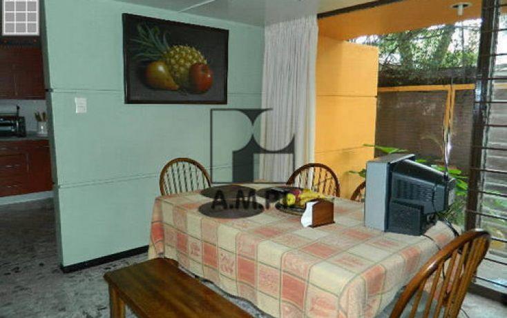 Foto de casa en renta en, toriello guerra, tlalpan, df, 2024747 no 07