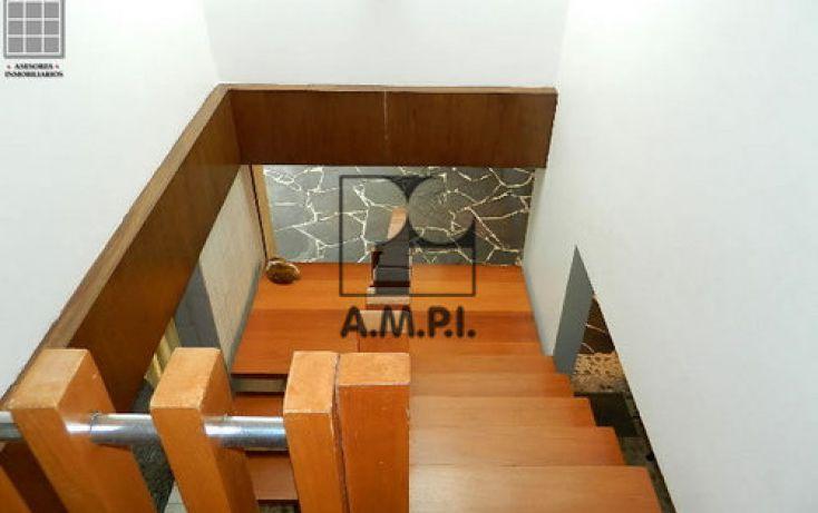 Foto de casa en renta en, toriello guerra, tlalpan, df, 2024747 no 08