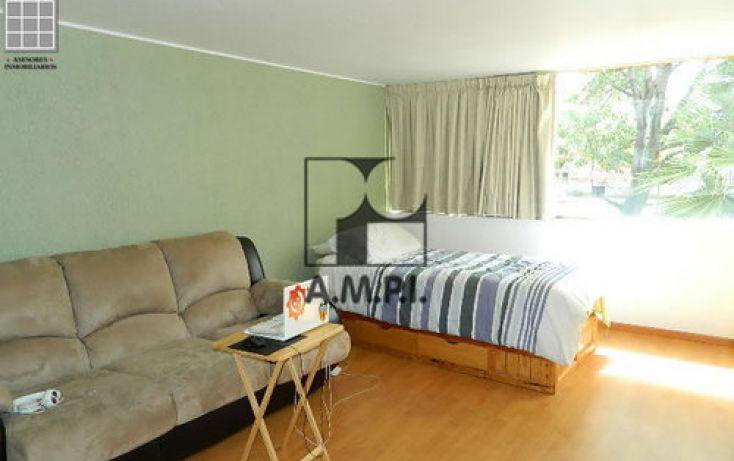 Foto de casa en renta en, toriello guerra, tlalpan, df, 2024747 no 09