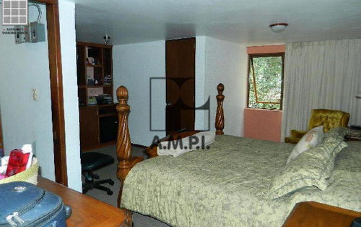Foto de casa en renta en, toriello guerra, tlalpan, df, 2024747 no 12