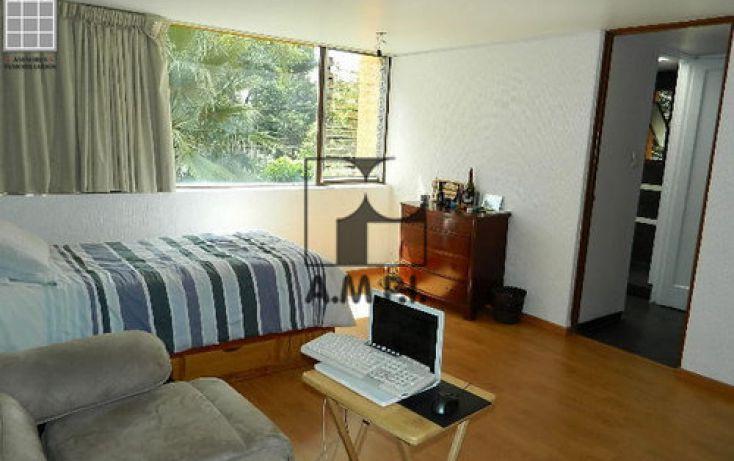 Foto de casa en renta en, toriello guerra, tlalpan, df, 2024747 no 13