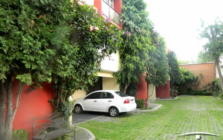 Foto de casa en venta en, toriello guerra, tlalpan, df, 2029396 no 02
