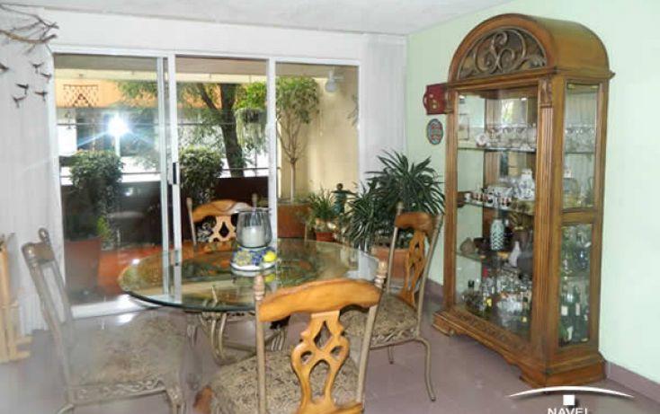 Foto de casa en venta en, toriello guerra, tlalpan, df, 2029396 no 08