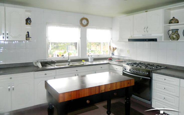 Foto de casa en venta en, toriello guerra, tlalpan, df, 2029396 no 09
