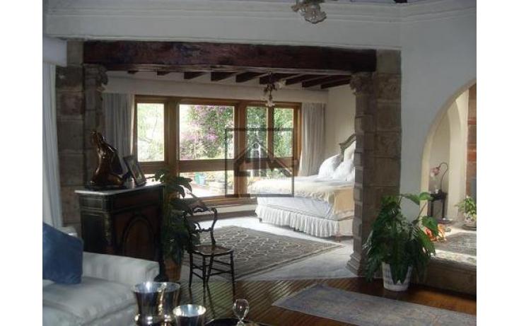 Foto de casa en venta en, toriello guerra, tlalpan, df, 483645 no 04
