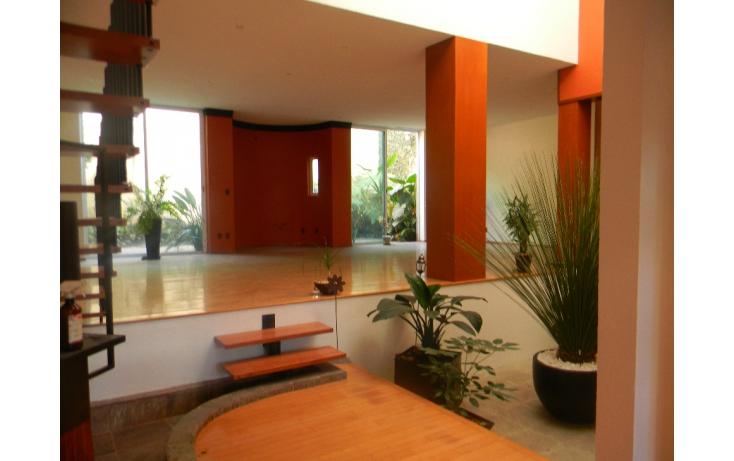 Foto de casa en venta en, toriello guerra, tlalpan, df, 512742 no 01