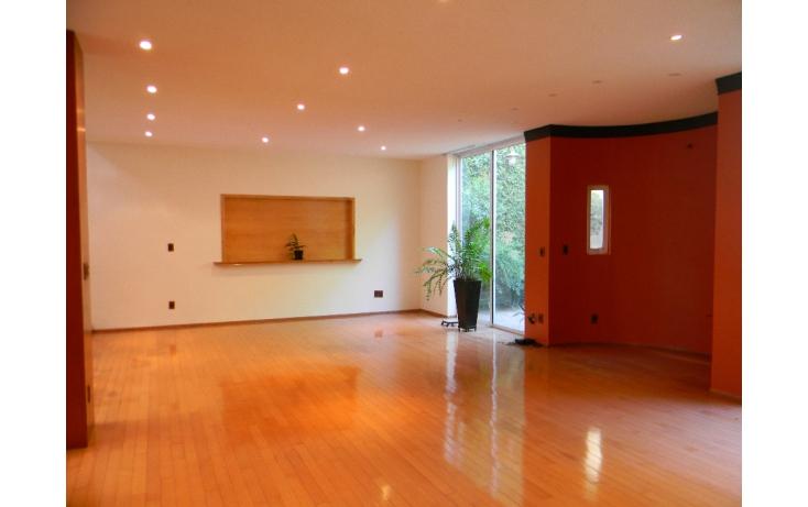 Foto de casa en venta en, toriello guerra, tlalpan, df, 512742 no 02