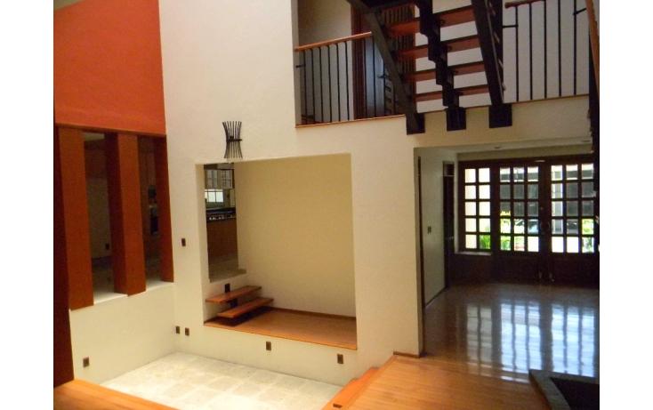 Foto de casa en venta en, toriello guerra, tlalpan, df, 512742 no 03