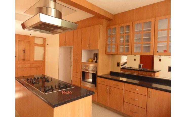 Foto de casa en venta en, toriello guerra, tlalpan, df, 512742 no 04
