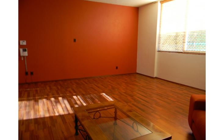 Foto de casa en venta en, toriello guerra, tlalpan, df, 512742 no 06