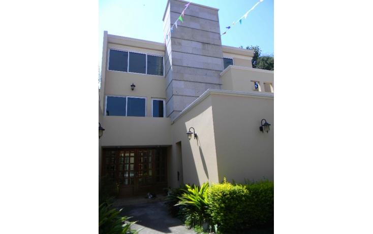 Foto de casa en venta en, toriello guerra, tlalpan, df, 512742 no 12