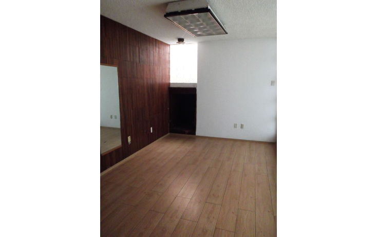 Foto de casa en renta en  , toriello guerra, tlalpan, distrito federal, 1059109 No. 02