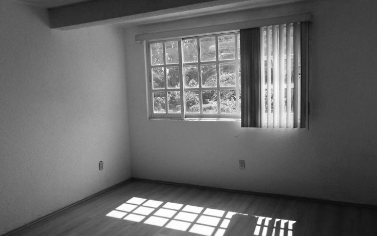 Foto de casa en renta en  , toriello guerra, tlalpan, distrito federal, 1059109 No. 10