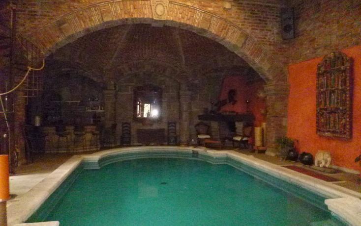 Foto de casa en venta en  , toriello guerra, tlalpan, distrito federal, 1382241 No. 02