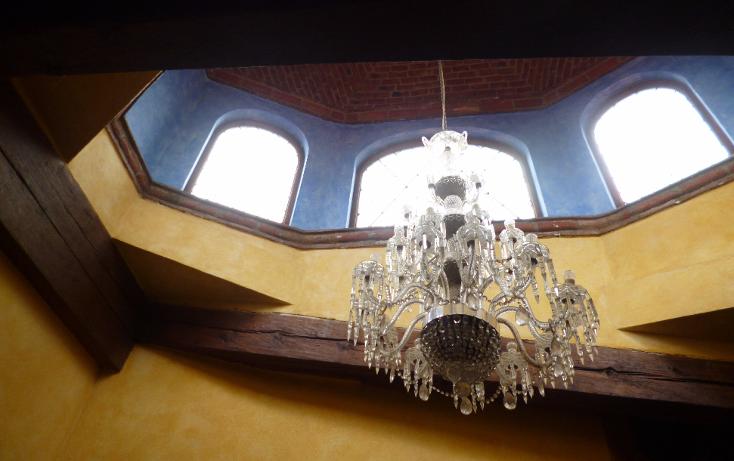 Foto de casa en venta en  , toriello guerra, tlalpan, distrito federal, 1382241 No. 51