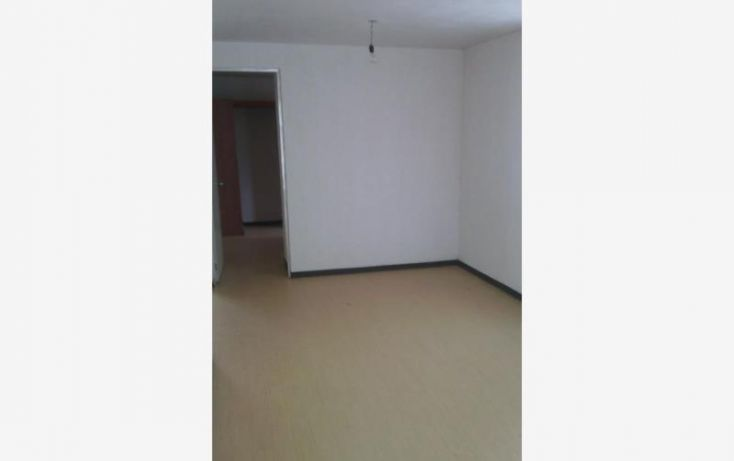 Foto de casa en venta en tornasol 96, paseos de san juan, zumpango, estado de méxico, 1649030 no 02
