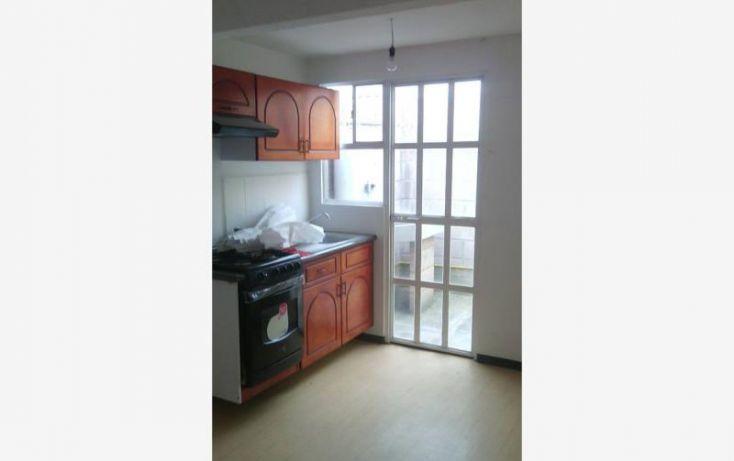 Foto de casa en venta en tornasol 96, paseos de san juan, zumpango, estado de méxico, 1649030 no 03