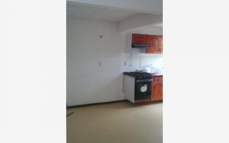 Foto de casa en venta en tornasol 96, paseos de san juan, zumpango, estado de méxico, 1649030 no 04