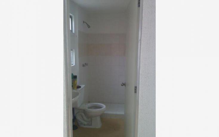Foto de casa en venta en tornasol 96, paseos de san juan, zumpango, estado de méxico, 1649030 no 05