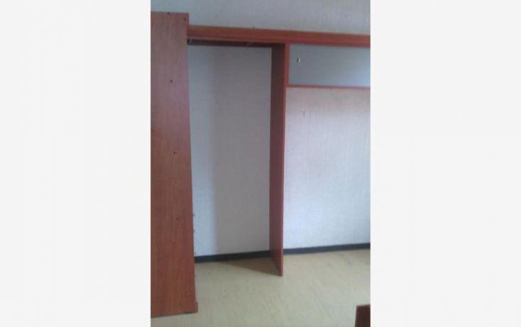 Foto de casa en venta en tornasol 96, paseos de san juan, zumpango, estado de méxico, 1649030 no 07