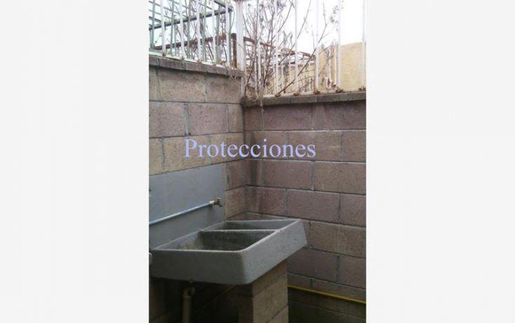 Foto de casa en venta en tornasol 96, paseos de san juan, zumpango, estado de méxico, 1649030 no 08