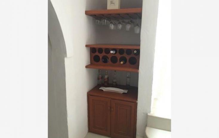 Foto de casa en venta en toronja, cancún centro, benito juárez, quintana roo, 1846628 no 03