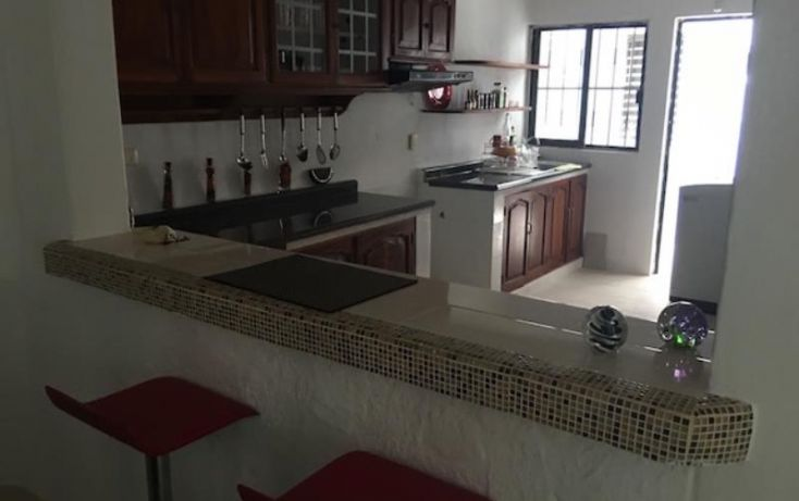 Foto de casa en venta en toronja, cancún centro, benito juárez, quintana roo, 1846628 no 06