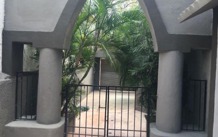 Foto de casa en venta en toronja, cancún centro, benito juárez, quintana roo, 1846628 no 09