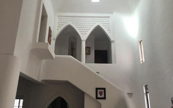 Foto de casa en venta en toronja, cancún centro, benito juárez, quintana roo, 1846628 no 10