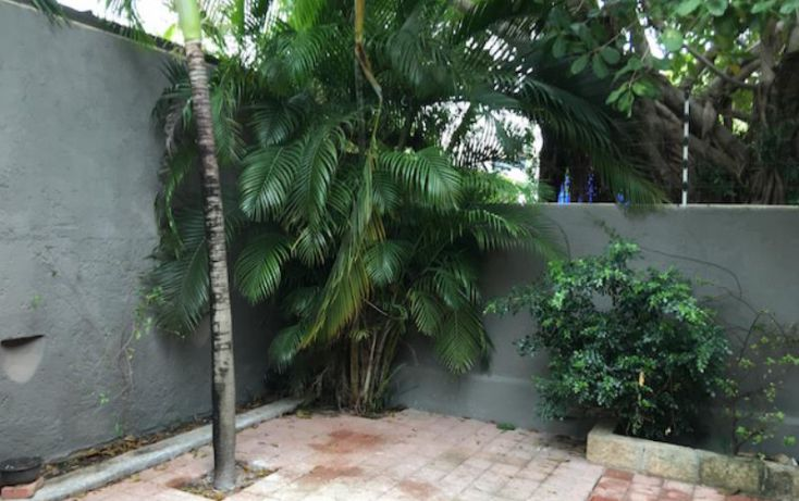 Foto de casa en venta en toronja, cancún centro, benito juárez, quintana roo, 1846628 no 15