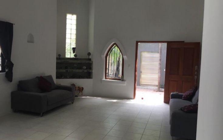 Foto de casa en venta en toronja, cancún centro, benito juárez, quintana roo, 1846628 no 18