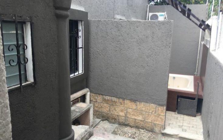 Foto de casa en venta en toronja, cancún centro, benito juárez, quintana roo, 1850008 no 06