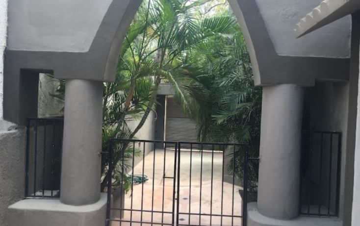 Foto de casa en venta en toronja, cancún centro, benito juárez, quintana roo, 1850008 no 09