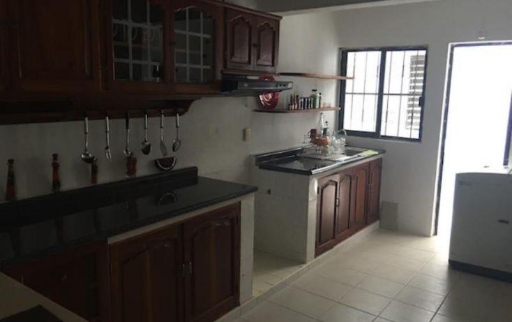 Foto de casa en venta en toronja, cancún centro, benito juárez, quintana roo, 1850008 no 11