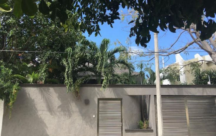 Foto de casa en venta en toronja, cancún centro, benito juárez, quintana roo, 1850008 no 16