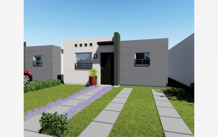 Foto de casa en venta en torote 2250, francisco i madero, mexicali, baja california norte, 2009278 no 02