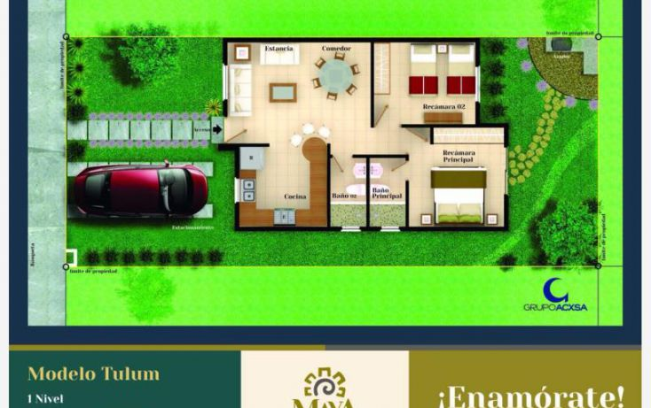 Foto de casa en venta en torote 2250, francisco i madero, mexicali, baja california norte, 2009278 no 03