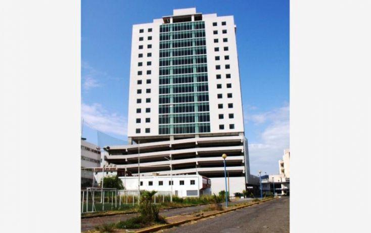Foto de oficina en renta en torre 1519 10, costa de oro, boca del río, veracruz, 965359 no 01