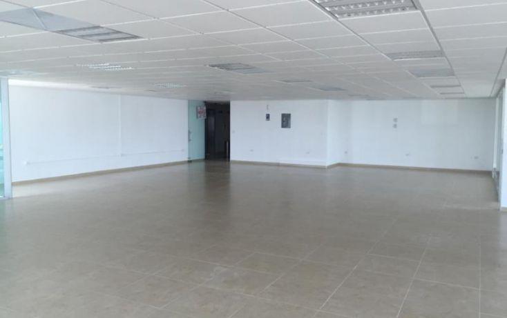 Foto de oficina en renta en torre 1519 10, costa de oro, boca del río, veracruz, 965359 no 02