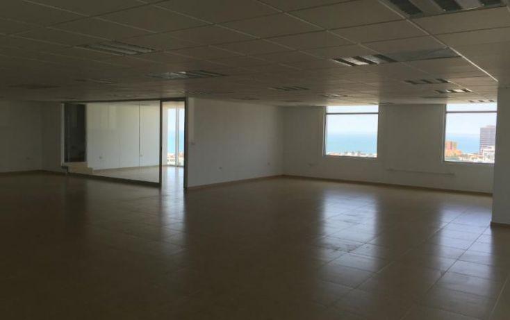 Foto de oficina en renta en torre 1519 10, costa de oro, boca del río, veracruz, 965359 no 03